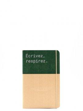 VEGETAL Vert Pin #01 taille S