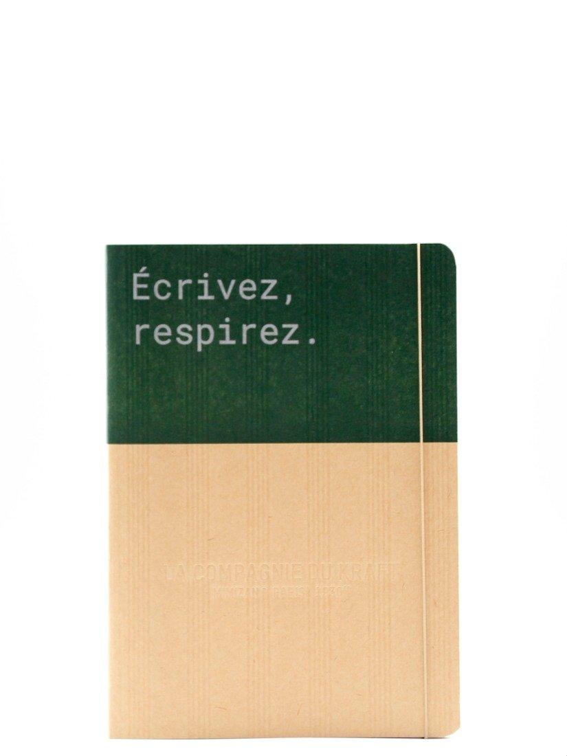 VEGETAL Vert Pin #01 taille M