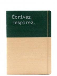 Végétal Vert Pin #01 taille L