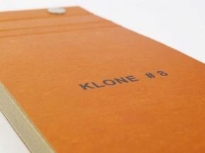 BLOC KLONE 8