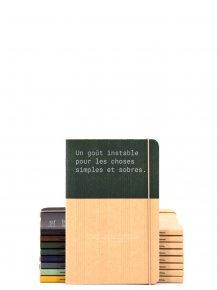 Végétal Vert Pin #02 taille S