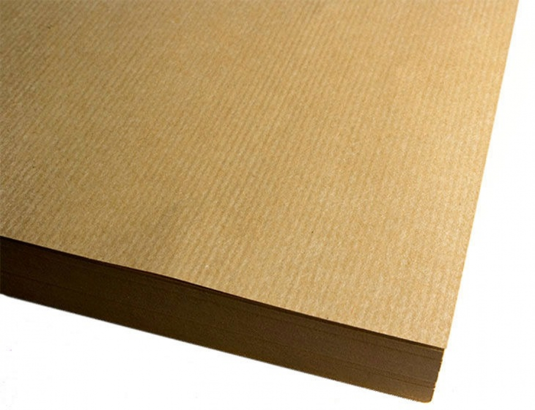 Papier Kraft A3  Milleraies